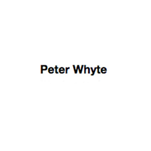 peter-whyte